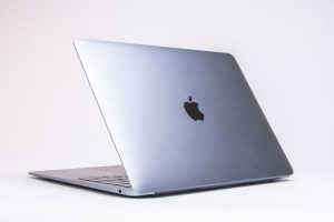 MacBookAir_dpa-300x200