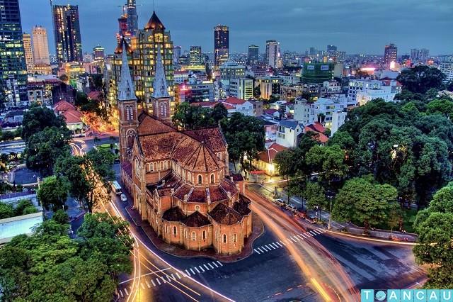 Địa Chỉ : 165/10 Tây Thạnh , P. Tây Thạnh , Q. Tân Phú , TP. Hồ Chí Minh