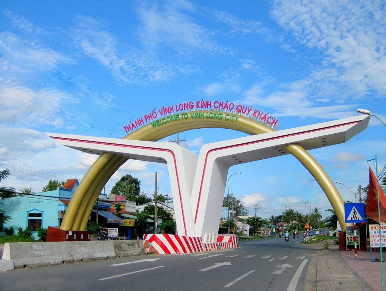 Địa chỉ: Số 79/17A đường Phó Cơ ĐIều, Phường 3, Thành phố Vĩnh Long, Tỉnh Vĩnh Long.