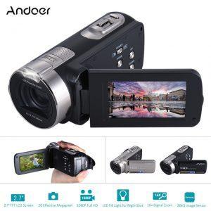 Andoer-HDV-312P-Video-M-y-nh-Full-HD-1080-p-X-ch-Tay-M-y.jpg_640x640-300x300