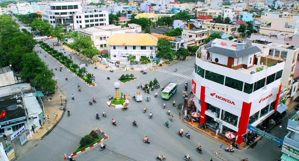 Địa chỉ: E56, Khu dân cư Tràng An, Khóm 1, Phường 7, Thành phố Bạc Liêu, Tỉnh Bạc Liêu.